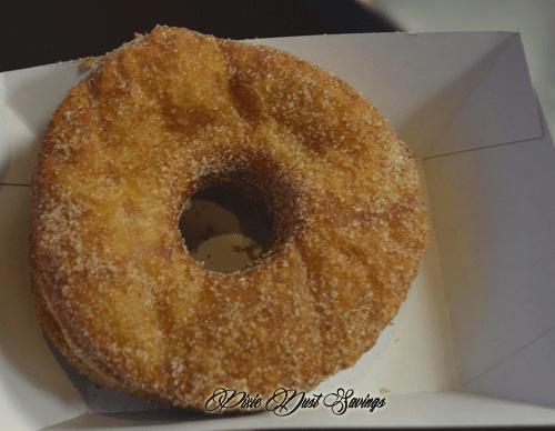 crossaint-doughnut