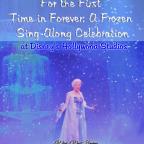 frozen-sing-along-3