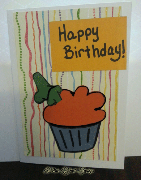 goofy-birthday-card