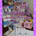 disney-side-home-party