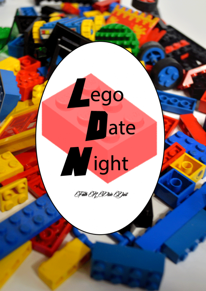 lego-date-night-726x1024 (1)