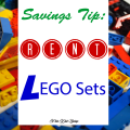 rent-legos--and-save