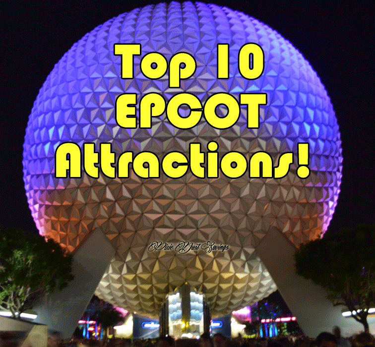 top-10-epcot