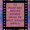 20--must-see-movies-before-going-to-disney