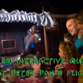peter-pan-interactive-que