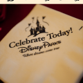 Tips-to-Feel-like-Royalty-on-Your-Birthday-at-Disney