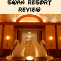 disney-swan-review