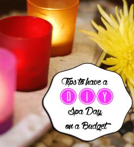 DIY-Spa-Day