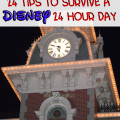 24-hour-disney-day-tips-3