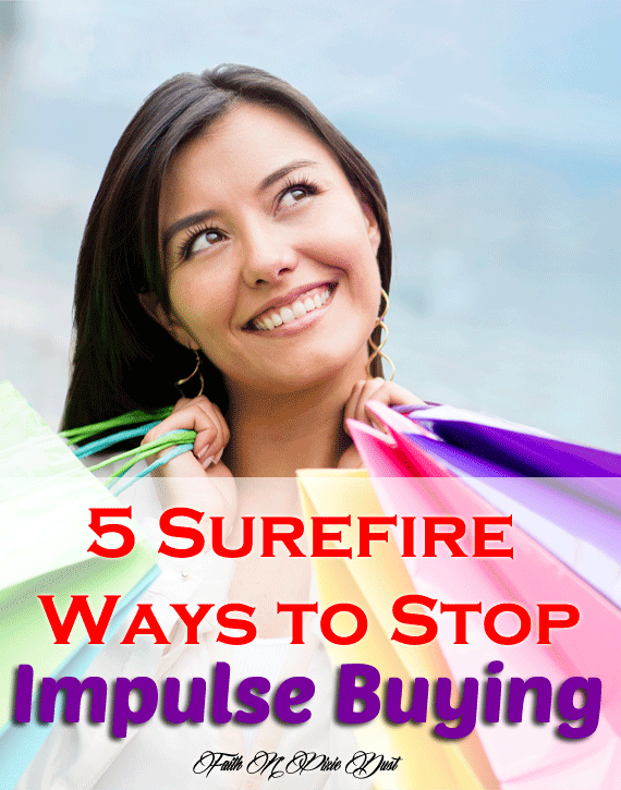 Ways-to-Stop-Impulse-Buying