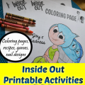 inside-out-printables