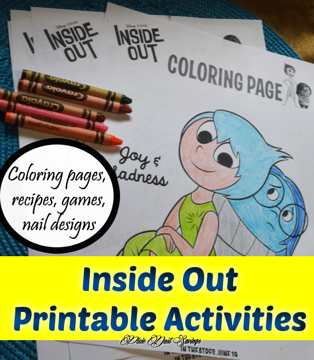 It is an image of Intrepid Inside Out Printables