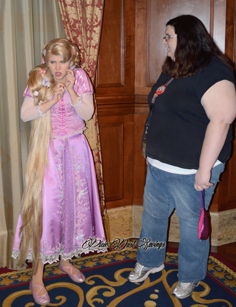 10-Must-Do-Character-Meet-&-Greets-at-The-Magic-Kingdom