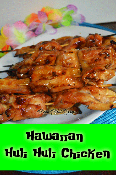 Hawaiian-Huli-Huli-Chicken