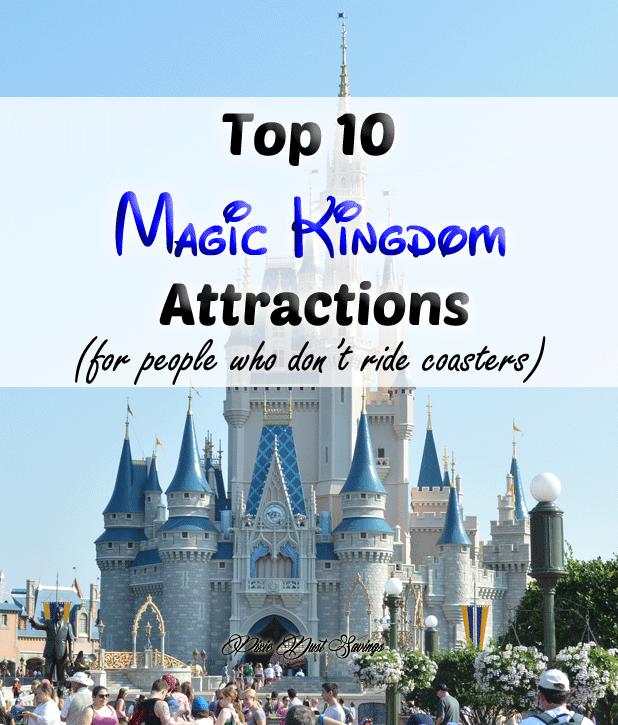 Top-10-Magic-Kingdom-Attractions1