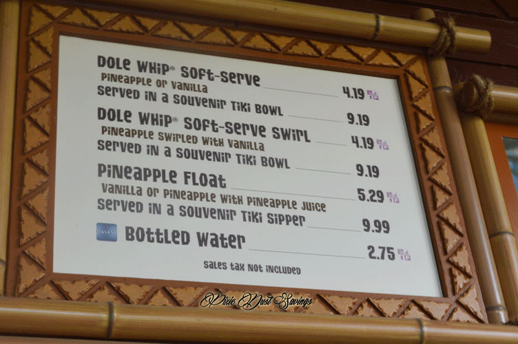 Where-Can-I-Get-a-Dole-Whip2