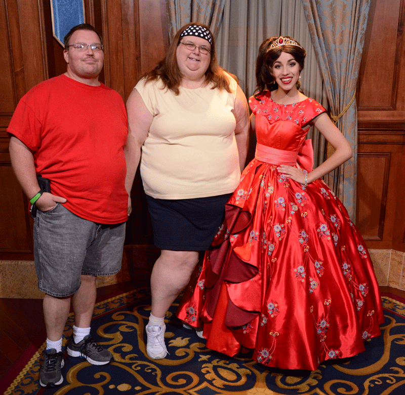 10 must do character meet greets at the magic kingdom 10 must do character meet greets at the magic kingdom m4hsunfo