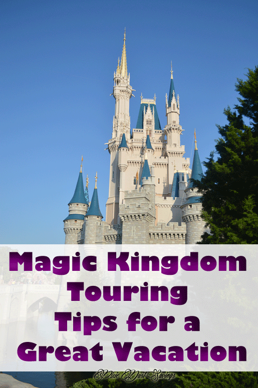 Magic-Kingdom-Touring-Tips-for-a-Great-Vacation