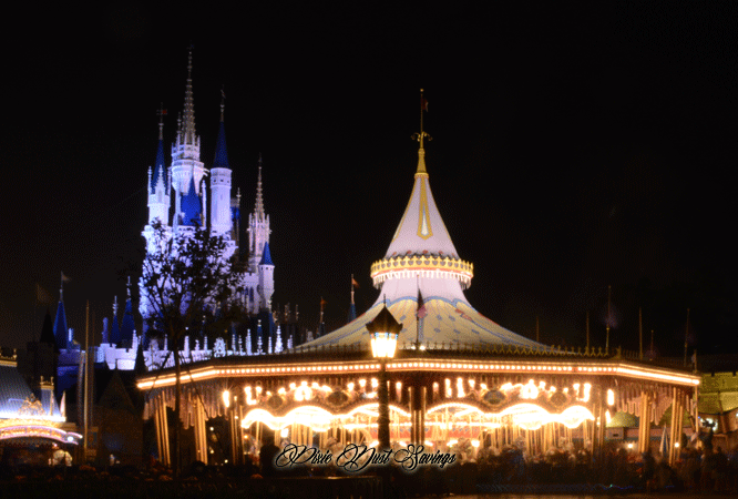 Magic-Kingdom-Touring-Tips-for-a-Great-Vacation2