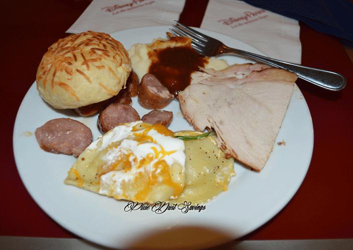 chef-mickeys-food-4