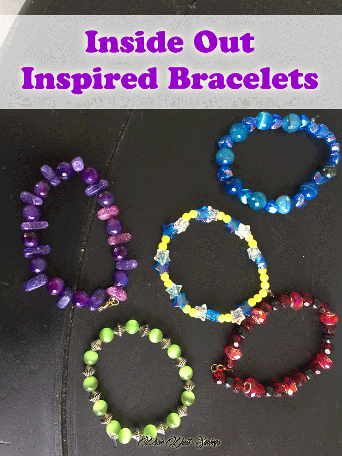 inside-out-inspired-bracelets