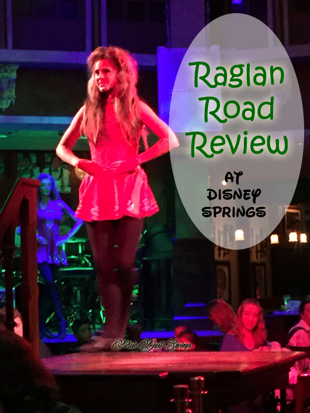 raglan-road-review