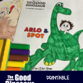 good-dinosaur-printable-activity-sheets