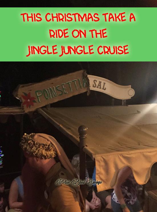 jingle-jungle-cruise-2
