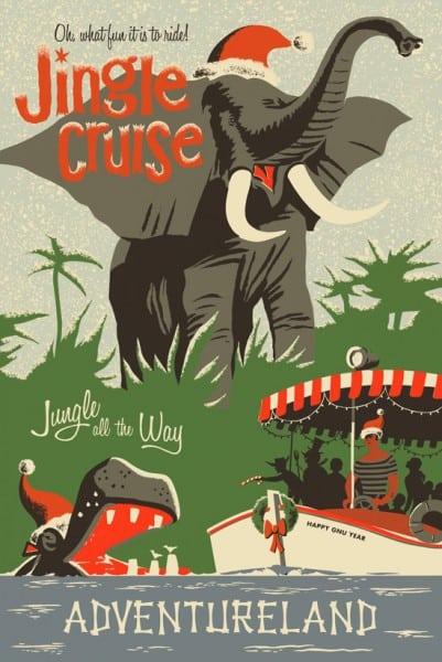 jingle jungle cruise