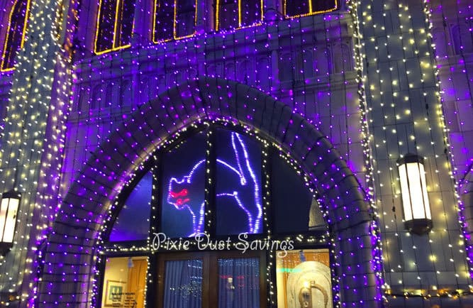 Osborne-Family-Spectacle-of-Dancing-Lights-3