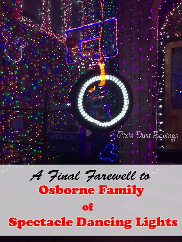 Osborne-Family-Spectacle-of-Dancing-Lights