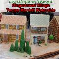 gingerbread-village-tampa-marriott