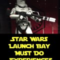 Star-Wars-Launch-Bay-Must-Do-Experiences