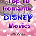 Top-10-Romantic-Disney-Movies