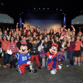 cigna-event-mickey-minnie-group-fun