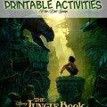 FREE-Printable-Jungle-Book-Activity-Sheets