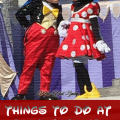 Things-to-Do-at-Disney-World-on-Valentine's-Day