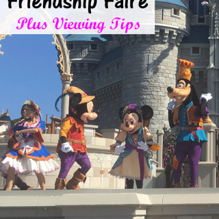 mickeys-royal-friendship-faire-viewing-tips-2
