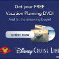 vacation DVD