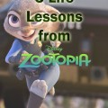 5-Life-Lessons-from-Zootopia