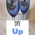 DIY-Up-Inspired-Wine-Glasses