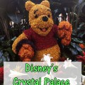 Disney's-Crystal-Palace-Lunch-Review