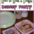 disney-party-2