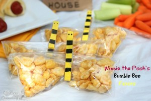 healthy-party-ideas-pooh-bumble-bee-favor