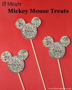 mickey-mouse-treats-561x700