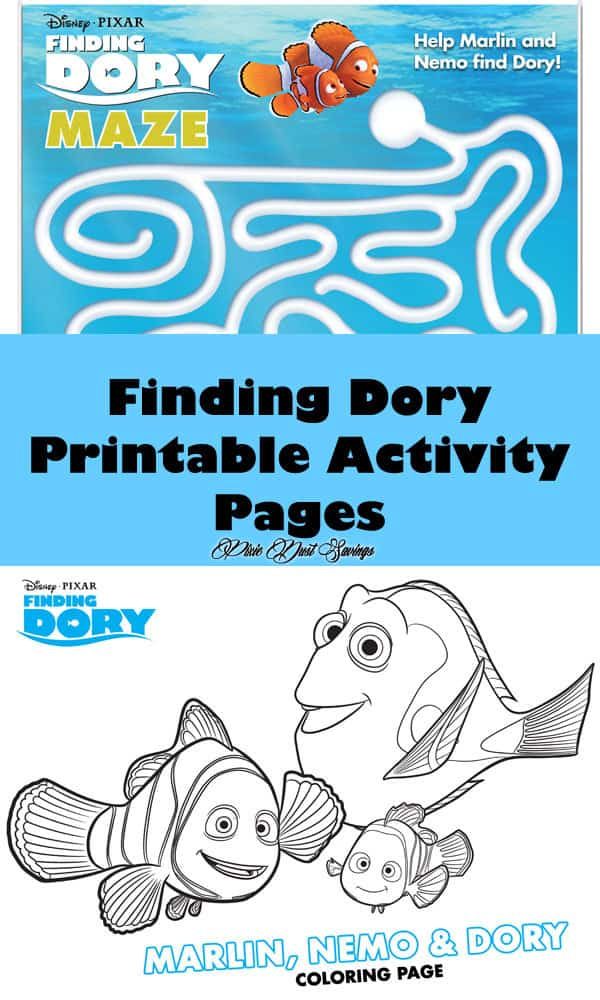 Finding-dory-coloring-pages-