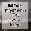 Hurricane-Preparedness-Tips-on-a-Budget
