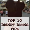 10-disney-dining-tips