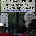 20+-Things-To-Do-While-Waiting-in-Line