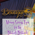 4-Money-Saving-Tips-for-the-Bibbidi-Bobbidi-Boutique